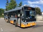 autobús Iveco IVECO CACCIAMALI TCM 890