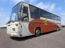 Mercedes O 303-15R V8 260KW/354HP bus