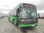 autobús Mercedes OC-500