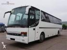 used Setra intercity bus