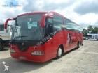 used Volvo intercity bus