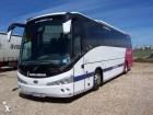autobús interurbano Volvo usado