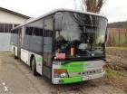 used Setra city bus
