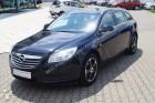 Opel INSIGNIA-Najtańsza na Śląsku AUTOMAT Przyjdź, Sprawdź i KUP ROK