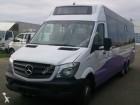 Mercedes SPRINTER 519 bus