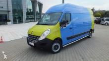 Renault MASTER L3H3