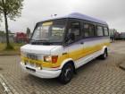 Mercedes 410D Passenger Bus 18 Seats Top Condition