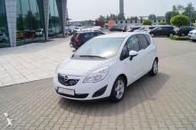 Opel MERIVA MODEL 2012 , AUTO JAK NOWE, GWARANCJA BEZ WYPADKOWOŚCI +