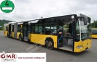 autobús Mercedes O 530 G Citaro / 4421 / 321 / A23 / Lions City