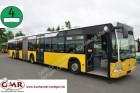 Mercedes O 530 G Citaro / 4421 / 321 / A23 / Lions City bus