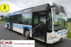 Mercedes O 530 Citaro / 315 / 4416 / NL 313 / A 20 bus