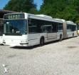 camioneta interurbano Irisbus usada