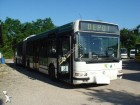 autobuz interurban Renault second-hand