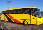 autobuz interurban Iveco second-hand