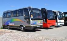 autobuz Temsa OPALIN / 35 MIEJSC / SPROWADZONA Z FRANCJI / MANUAL / VIATOLL /