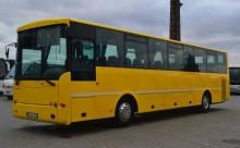 autobus miejski Renault używany