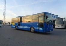 autobus miejski MAN używany