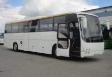 autobus miejski Temsa używany