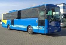 autobus liniowy MAN używany