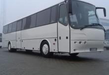 autobus miejski Bova używany