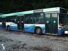 Mercedes 0405N bus
