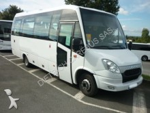 midibus Iveco usato