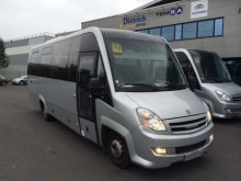 midibus Iveco usado