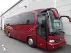 pullman Mercedes MB 0510 TOURINO