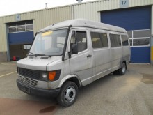 Mercedes 410D Passenger Bus 18 Seats