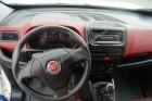Fiat DOBLO II 1.4 INSTALACJA LPG