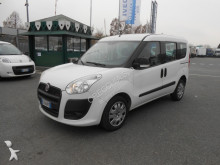 microbuz Fiat second-hand
