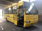microbuz Iveco second-hand