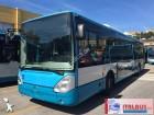 Irisbus Citelis CITALIS L bus