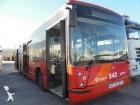 autobús Mercedes O 530