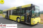 MAN A 20 / A 21 / NL / 315 / 4416 / 530 / 313 bus