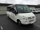 minibus Iveco usado