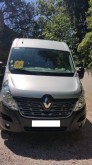 Renault Master 17 places