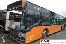 autobus Mercedes O 530 Citaro/315/Klimaanlage/Ersatzt
