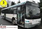autobús Mercedes O 345 / Connecto / 530 / Citaro / 315 / 4416