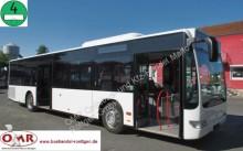 Mercedes O 530 Citaro/Lions City/Vermietung mgl/Neulack bus