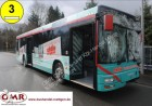 autobús MAN A 20 / A 21 / NL / 315 / 4416 / 530 / 313