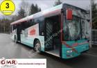 MAN A 20 / A 21 / NL / 315 / 4416 / 530 / 313 bus