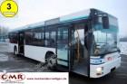 MAN A 20 / 21 / 315 / ÜL 313 / Citaro bus