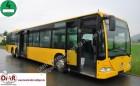 Mercedes O 530 L Citaro Ü/319/Lions City/14x vorh/Klima bus