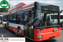 MAN A 20 CNG / 530 / 315 / Lions City / Gr. Plakette bus