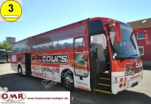 used Temsa city bus