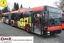 MAN A 23 Lions City G / 530 / Citaro / 313 / Euro 3 bus
