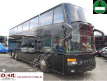 autobus Setra S 328 DT/Night- Tourliner/N 122/431/gr. Plakette
