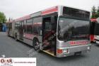 MAN A 11 / A 23 / 530 / Citaro / 4421 / 312 bus