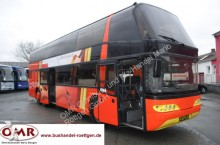 Neoplan N 122/3 Skyliner / 328 / 1122 / 431 bus